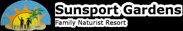 http://www.WildFyreSociety.org/docs/Sunsport%20Gardens%20banner.png