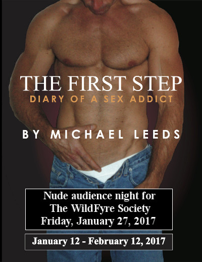 http://www.WildFyreSociety.org/docs/The%20First%20Step%20ad.jpg
