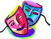 http://www.wildfyresociety.org/events_txt_files/cc17_files/dramedy.png
